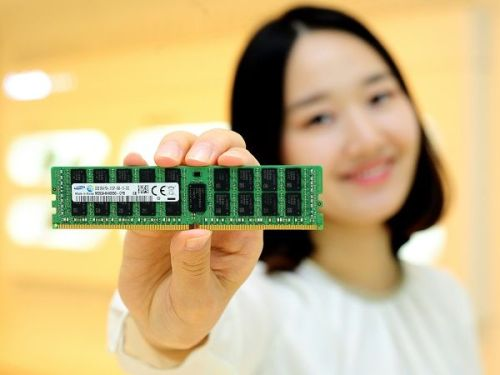 20nm-8Gb-DDR4_4_w_600