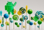 Android Lollipop Forest Featured Image
