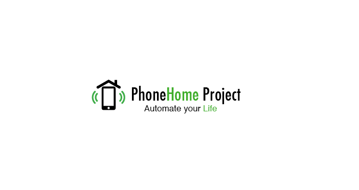 PhoneHome featured