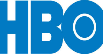 hbo_featured image