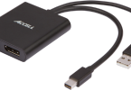 Accell UltraAV DisplayPort Featured Image