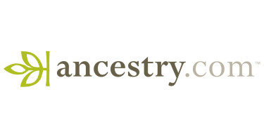 Ancestry Featured