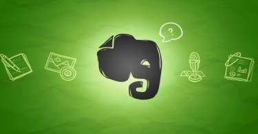 Evernote Pricing Tiers