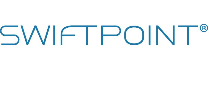 swiftpoint_featured image