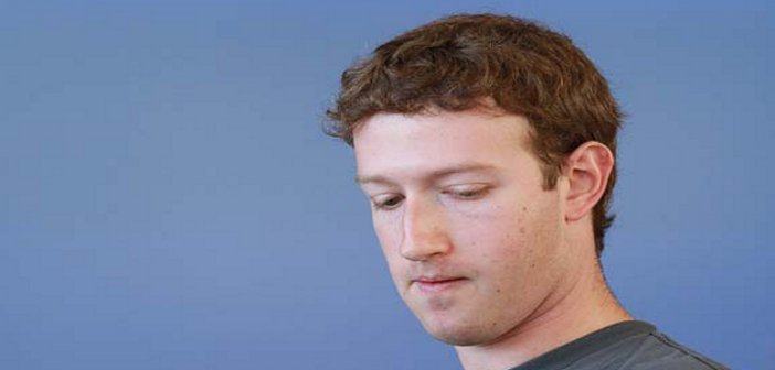 zuckerberg_featured image