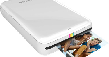 Polaroid Zip Mobile Printer Featured Image