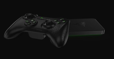 Razer Forge Featured