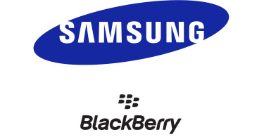 Samsung Buying Blackberry Featured Image