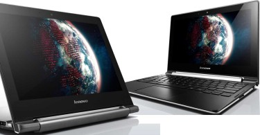 Lenovo N20p Chromebook Featured Image