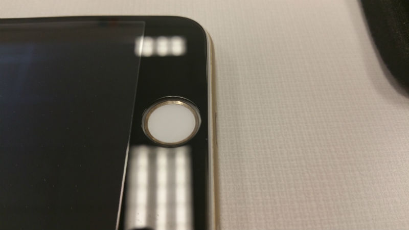 iPhone 6 iVisor
