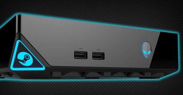 The Steam Box Featured Image