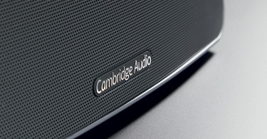 Cambridge Audio Go V2 Featured Image