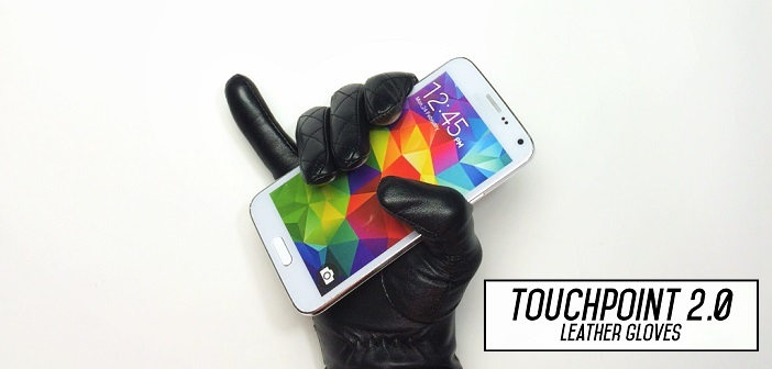 Touchpoint-cover