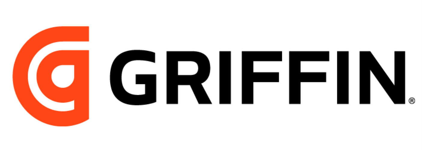Griffin Reveal