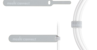 Moshi Lightning Cable 6