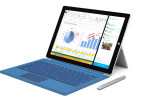 Microsoft Surface 3 Featured Image
