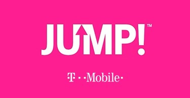 T-Mobile JUMP Featured Image