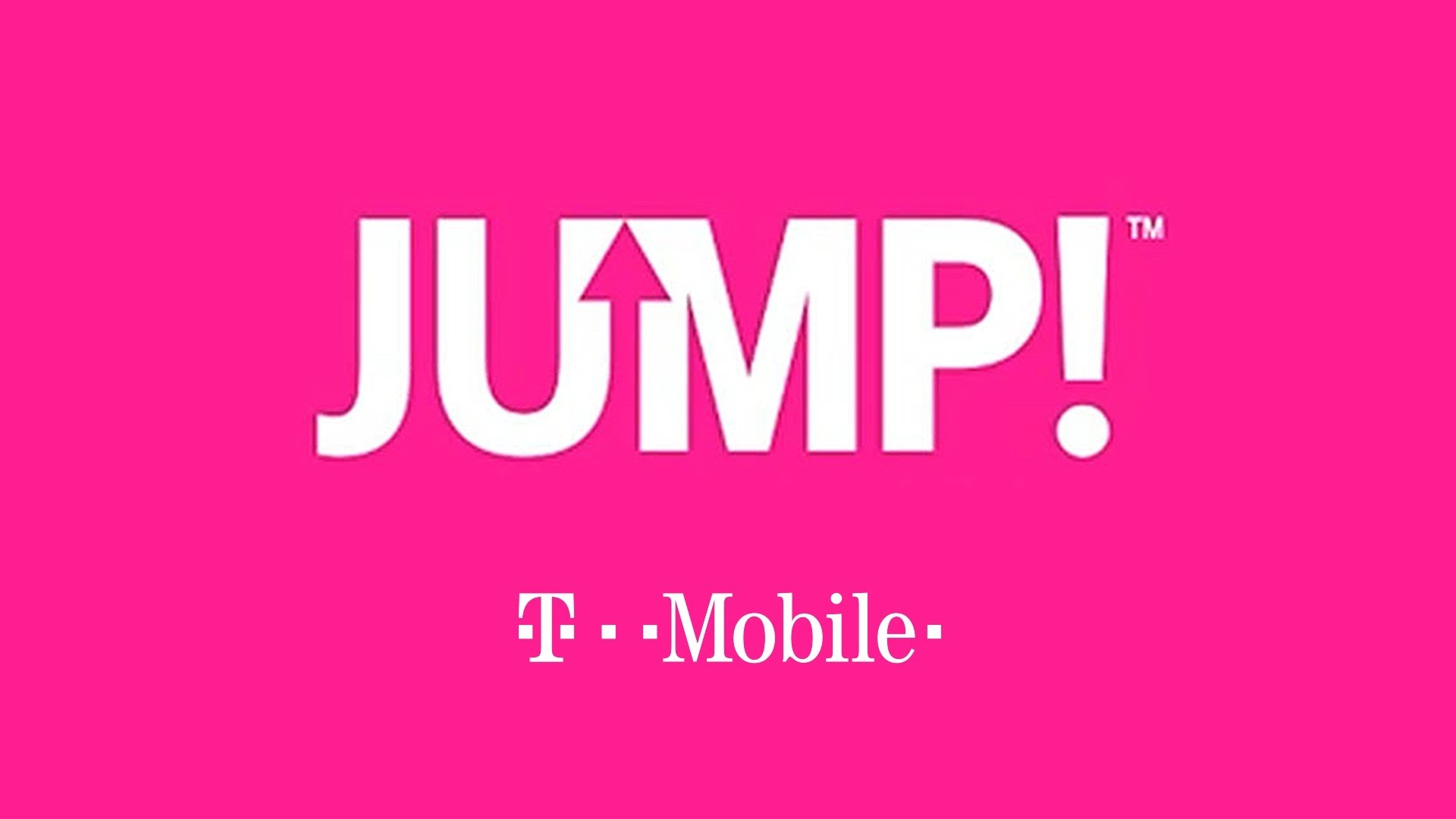 Mobile jump pro consumer or odd loophole