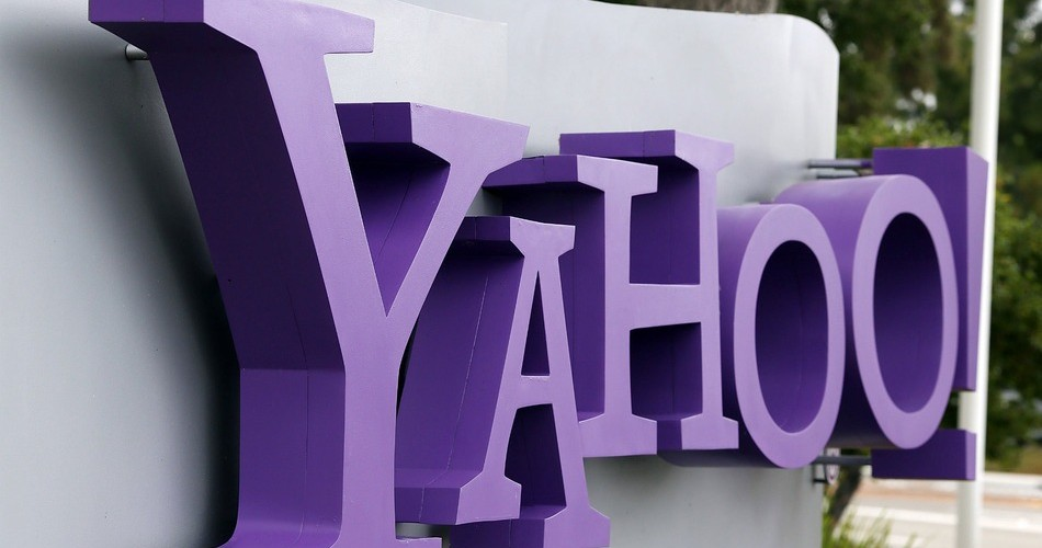 Yahoo Featured Image