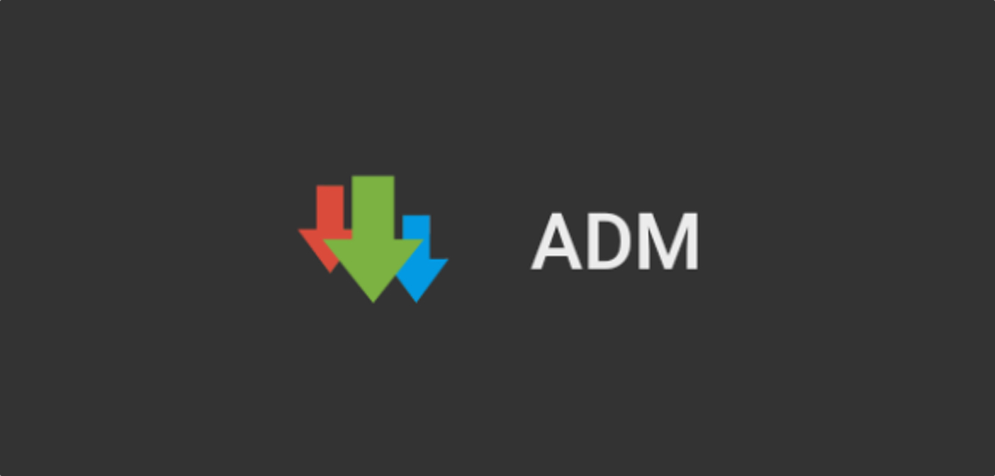 ADM: A Powerful Downloader For Android Users