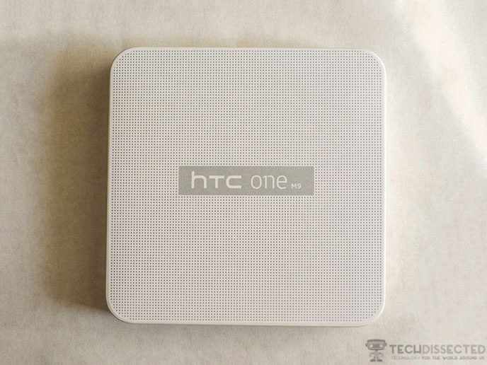 HTC Package