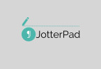 Jotterpad Featured