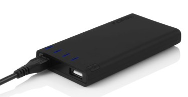 Incipio Offgrid Portable Battery
