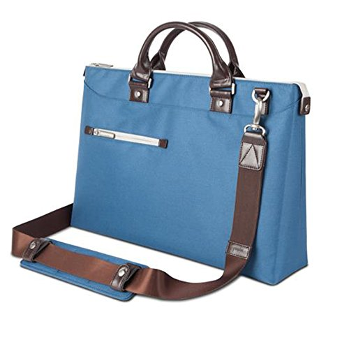 Moshi Urbana Blue Mother's Day