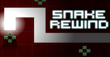 Snake Rewind Featured
