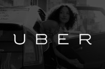 Uber Driver Featured