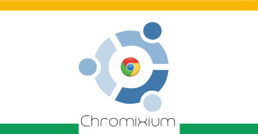Chromixium Featured