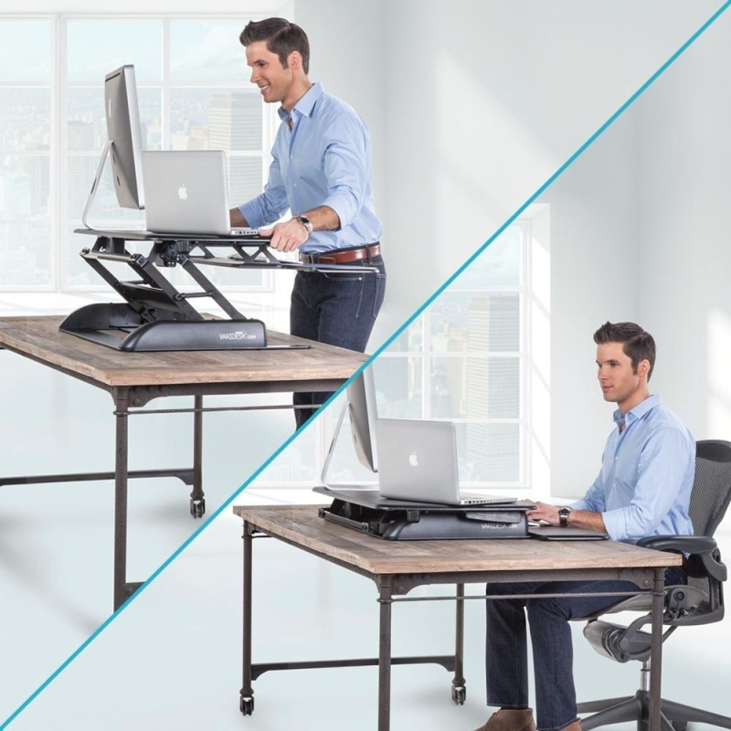 Finding The Best Standing Desk For Your Office. Coffee Table Accessories. Standing Desk Yoga. Computer Desks Cheap. Espresso Counter Height Table. Bedroom Desk Ikea. Small Outdoor Coffee Table. Desk That Hides Computer. Dj Workstation Desk