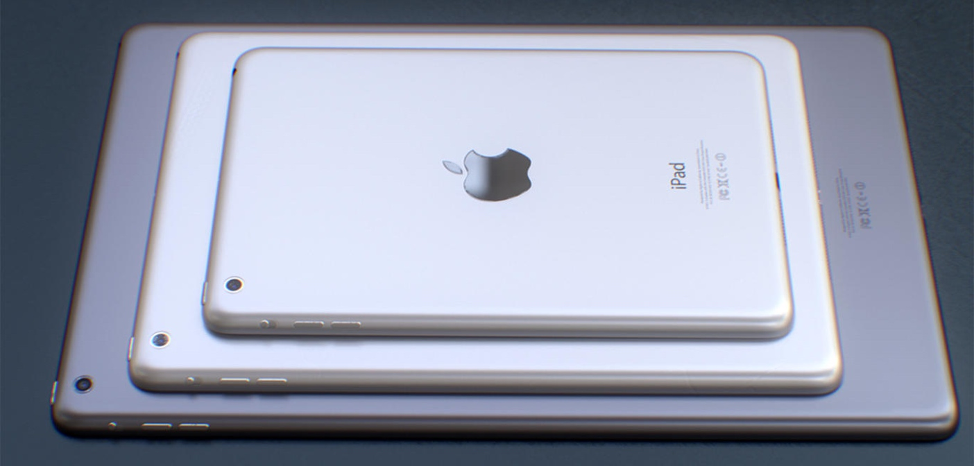 apple in the future essay Free essay: this case goes over how apple experienced a rough downturn from   challenges that apple faces in the future with other companies imitating their.