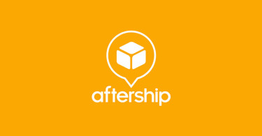 AfterShip IMG 1