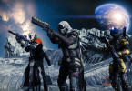 Bungie Destiny Featured Image