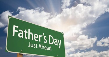 Father's Day Featured Image