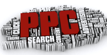 Pay Per Click Featured Image