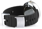 TYLT watch band featured