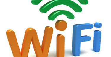Free WiFi Featured Image