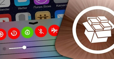 Jailbreak Tweak Featured