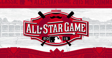 MasterCard All Star Game