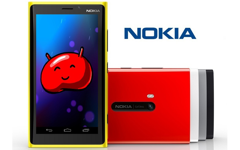 New Nokia Mobile Phones Featured Image