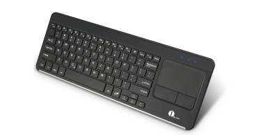 1byone bluetooth keyboard