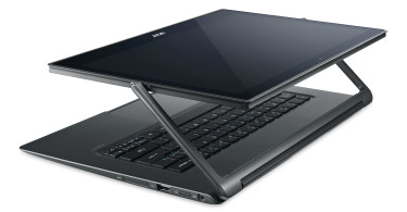 Acer Aspire R13 Featured Image
