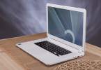 Acer Chromebook 15 Featured Image