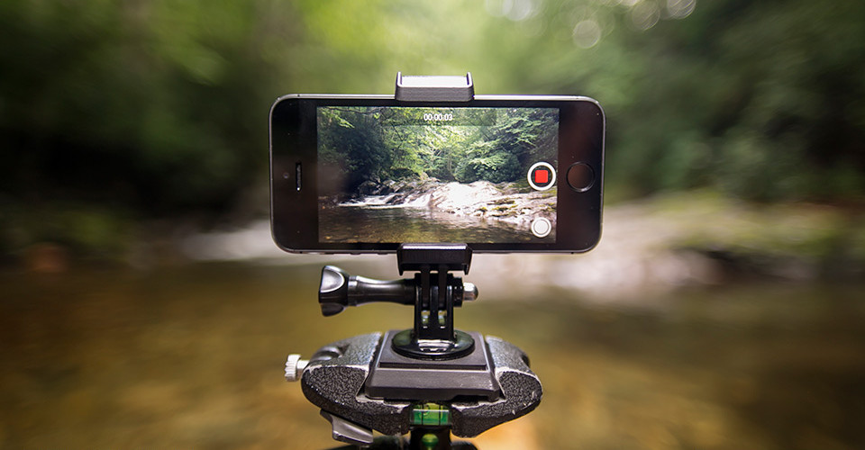 FreeRide-Smartphone-Mount