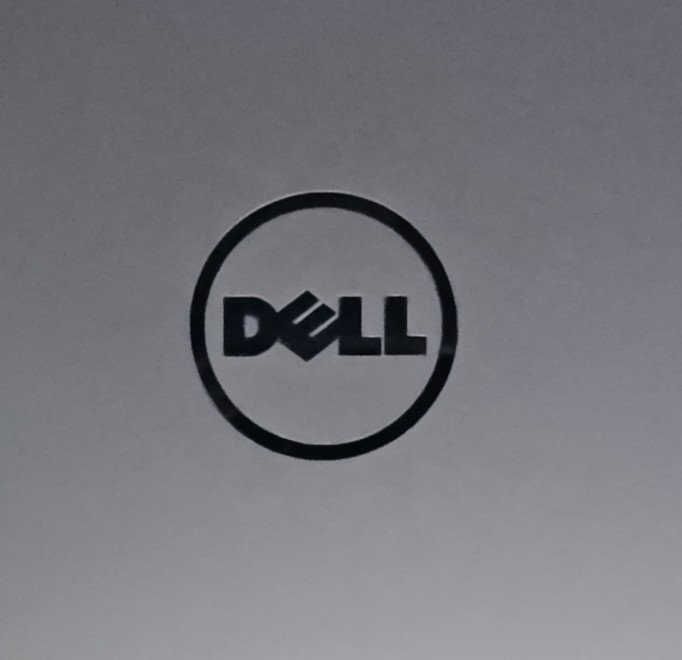 dell xps img 1