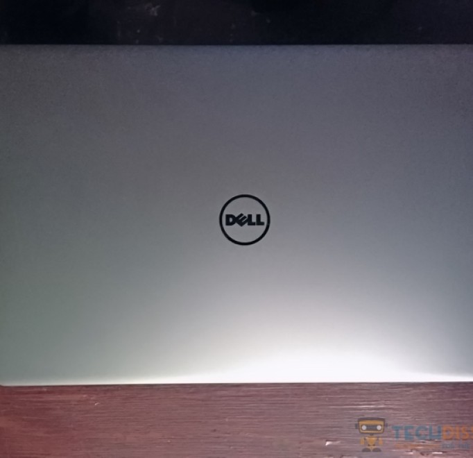 My Experience With The Dell XPS 13 2015