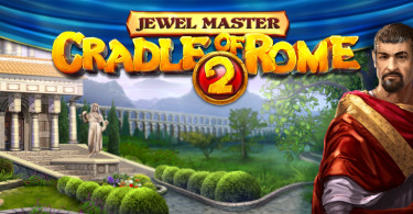Cradle Of Rome 2 Featured Image