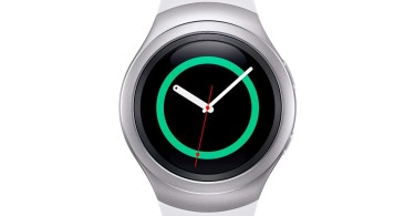Samsung Smartwatches Gear S2 2